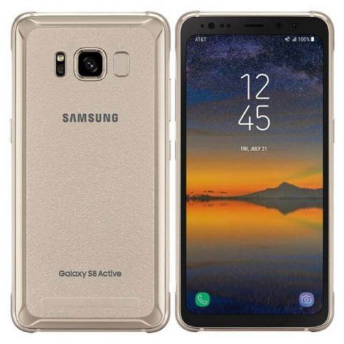samsung s8 Active, samsung galaxy s8 Active, samsung galaxy s8 Active gold