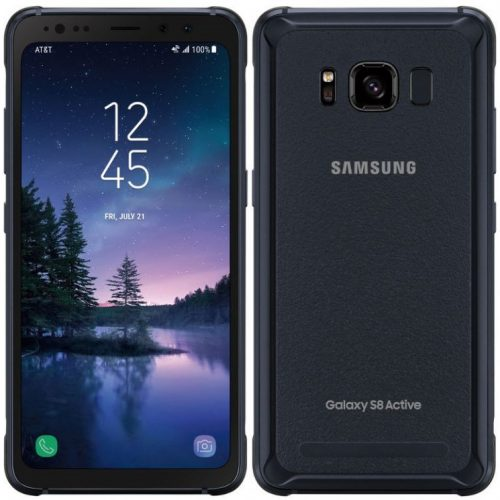 samsung s8 Active, samsung galaxy s8 Active, samsung galaxy s8 Active black