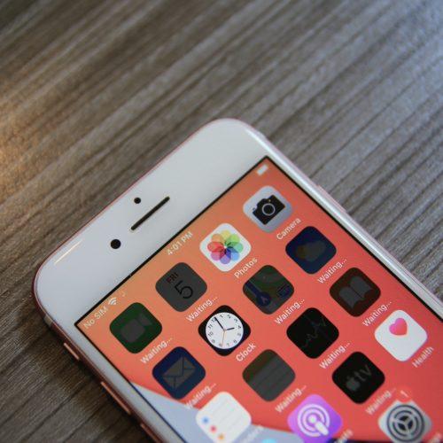 iphone, iphone 7, iphone 7 rose gold, apple iphone 7 rose gold