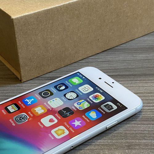 iphone, iphone 6, iphone 6 silver, apple iphone 6 silver