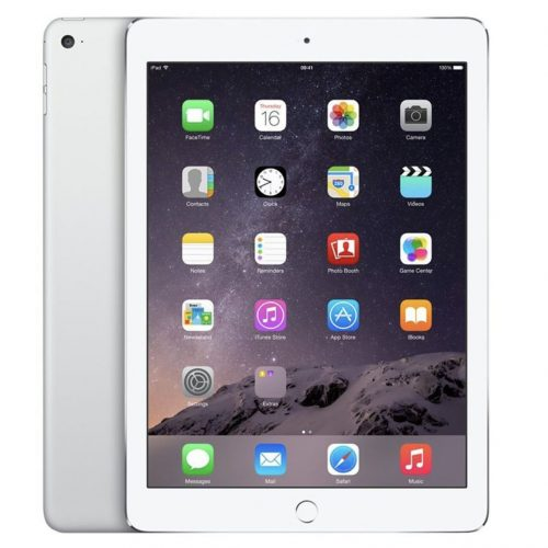 ipad, ipad air, apple ipad air silver