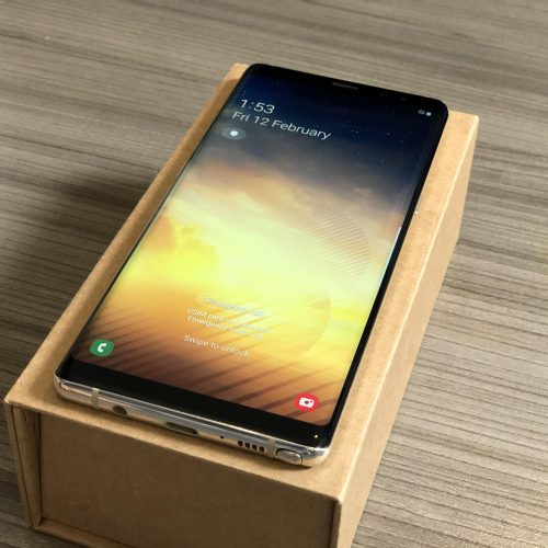 samsung note 8, samsung galaxy note 8, samsung galaxy note 8 gold
