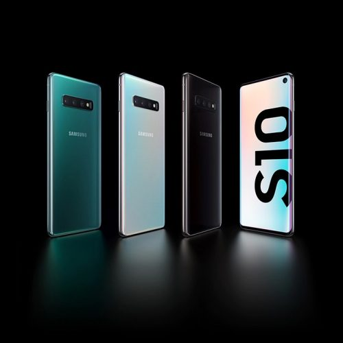 samsung S10, samsung galaxy s10, samsung galaxy s10 white/black/green