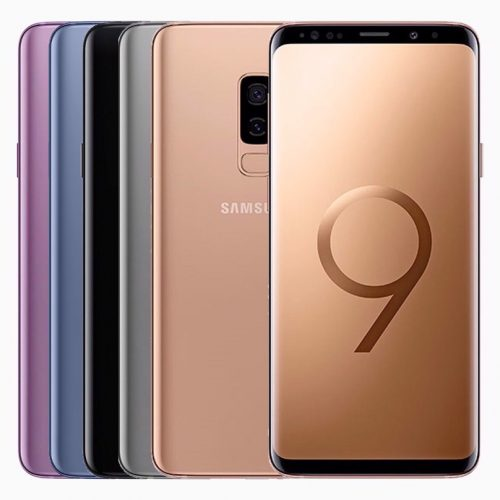 s9 plus, galaxy s9 plus, samsung galaxy s9 plus