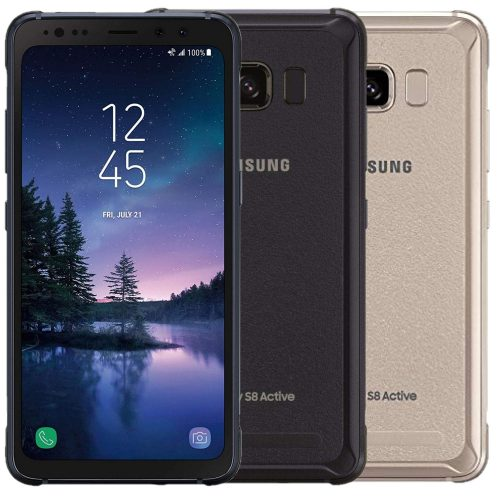 samsung s8 Active, samsung galaxy s8 Active, samsung galaxy s8 Active gold/black