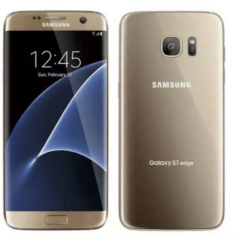 samsung, samsung s7, samsung galaxy s7, samsung galaxy s7 gold, galaxy s7 gold