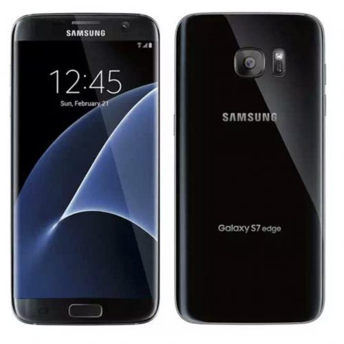 samsung, samsung s7, samsung galaxy s7, samsung galaxy s7 black, galaxy s7 black