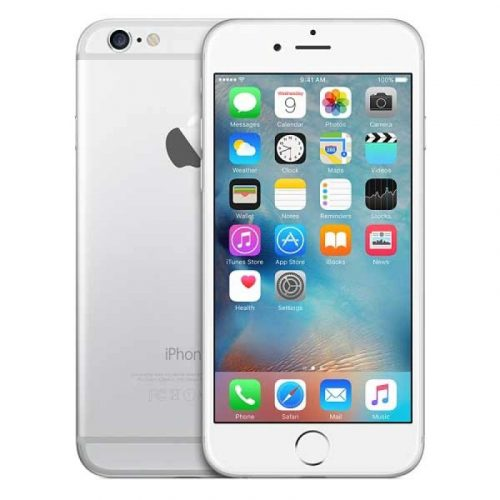 iphone, iphone 6 plus, iphone 6 plus silver/white, apple iphone 6 plus silver/white