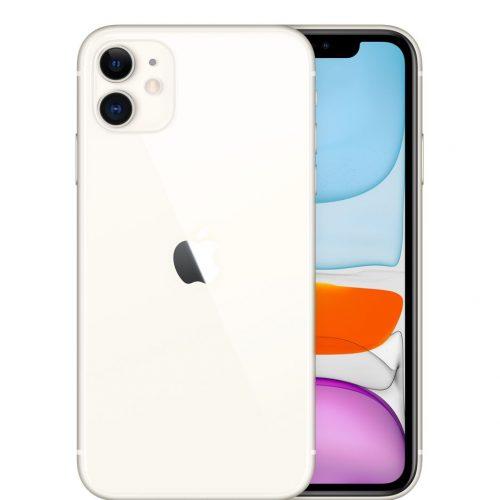 iphone, iphone 11, iphone 11 white, apple iphone 11 white