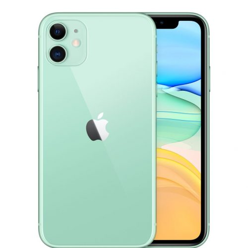 iphone, iphone 11, iphone 11 green, apple iphone 11 green