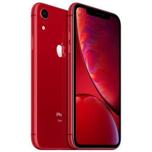 iphone, iphone xr, iphone xr red, apple iphone xr red
