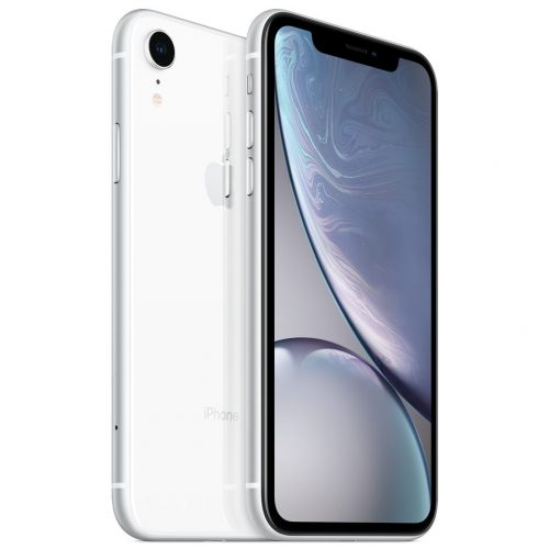 iphone, iphone xr, iphone xr space silver/white, apple iphone xr space silver/white