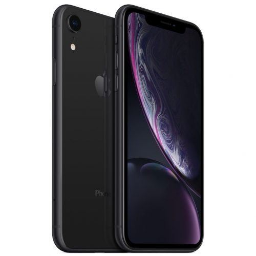iphone, iphone xr, iphone xr space grey/black, apple iphone xr space grey/black