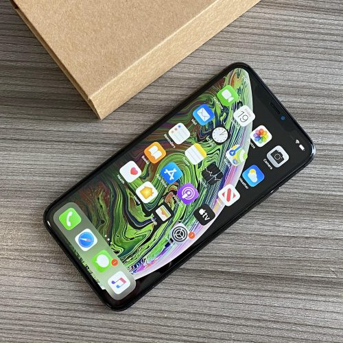 iphone, iphone xs max, iphone x space grey/black, apple iphone xs max space grey/black