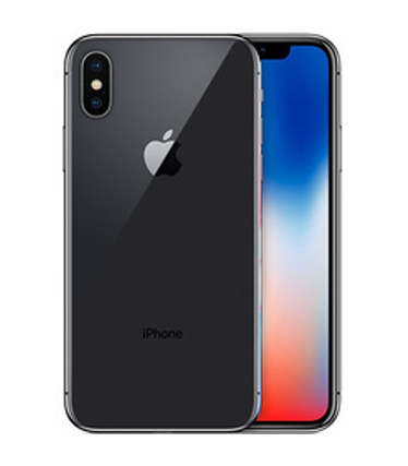 iphone, iphone x, iphone x space grey/black, apple iphone x space grey/black