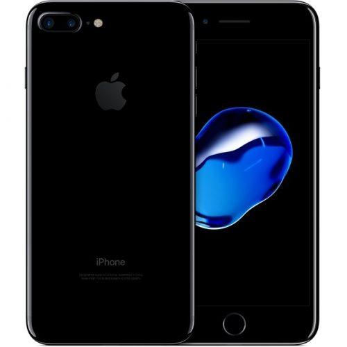 iphone, iphone 7 plus, iphone 7 plus jet black, apple iphone 7 plus jet black