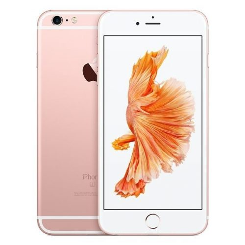 iphone, iphone 6s plus, iphone 6s plus rose gold, apple iphone 6s plus rose gold