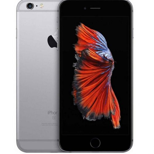 iphone, iphone 6s, iphone 6s space grey/ black, apple iphone 6s space grey/ black