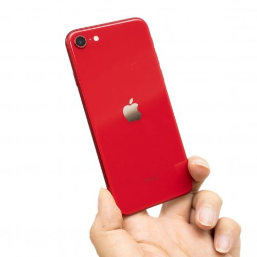 iphone, iphone se 2020, iphone se, iphone se 2020 red, apple iphone se 2020 red