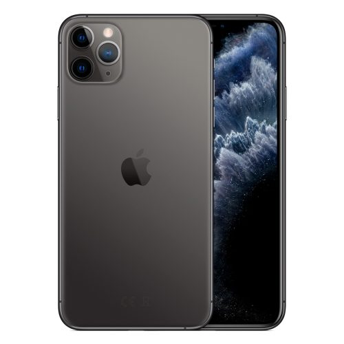 iphone, iphone 11 pro, iphone 11 pro max, iphone 11 pro max space grey/ black, apple iphone 11 pro max space grey/ black