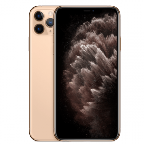 iphone, iphone 11 pro, iphone 11 pro gold