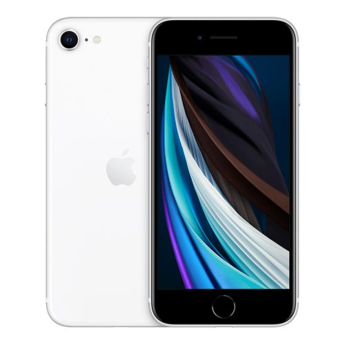 iphone, iphone se 2020, iphone se 2020 white, apple iphone se 2020 white