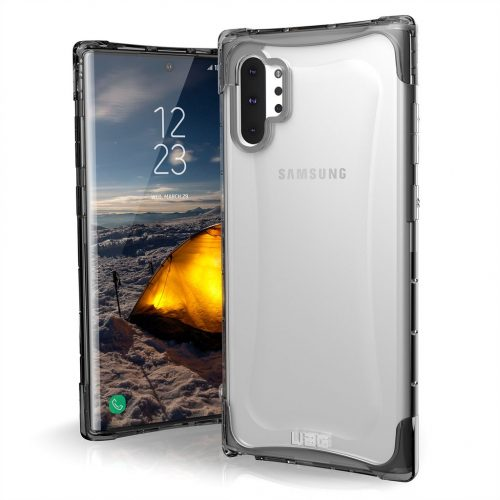 Samsung Galaxy Note 10 Plus Protection Case