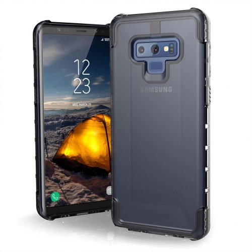 Samsung Galaxy Note 9 Protection Case