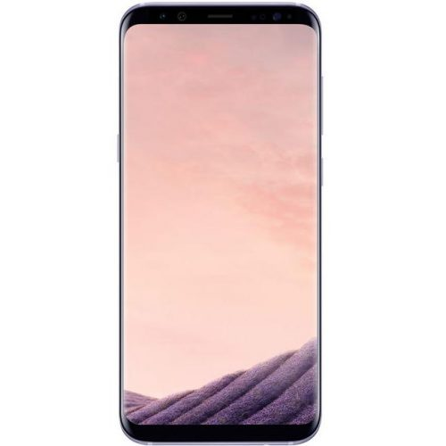 samsung s8 plus, samsung galaxy s8 plus, samsung galaxy s8 plus grey/black
