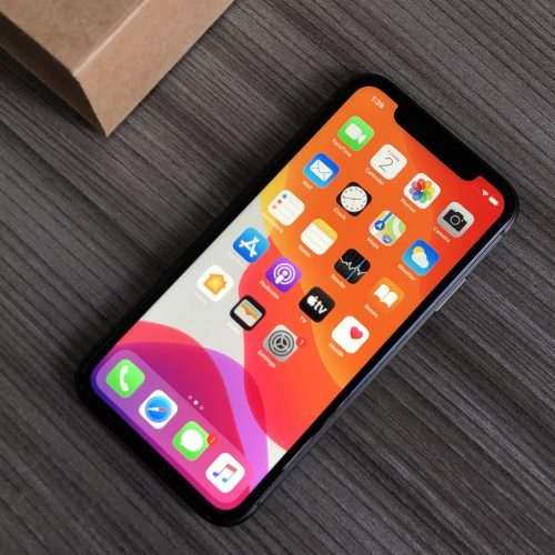 iphone, iphone 11, iphone 11 black, apple iphone 11 black
