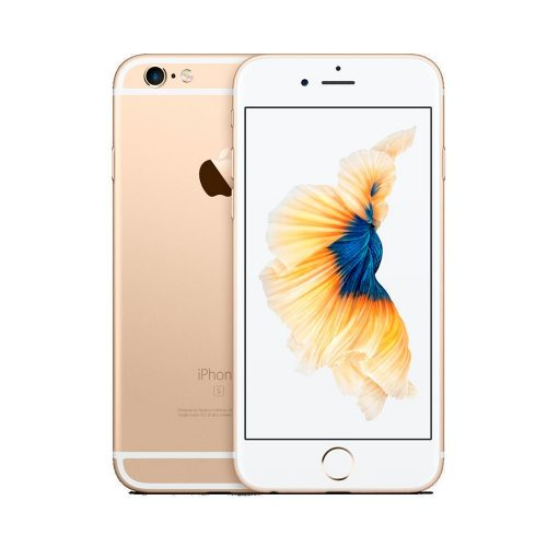 iphone 6s plus gold , apple iphone , iphone auckland , iphone nz