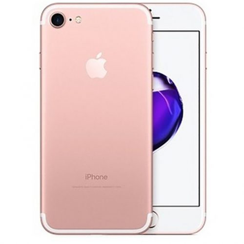 iphone, iphone 7, iphone 7 rose gold, apple iphone 7 rose gold