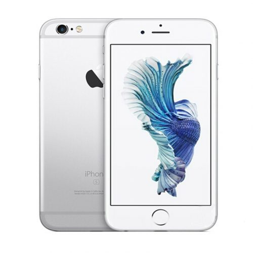 iphone, iphone 6s plus, iphone 6s puls silver, apple iphone 6s plus silver