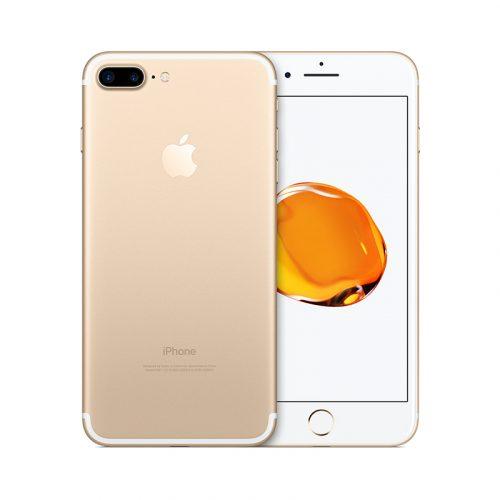 iphone, iphone 7 plus, iphone 7 plus gold, apple iphone 7 plus gold