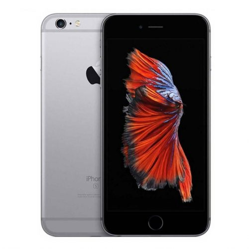 iphone, iphone 6s, iphone 6s space grey/black, apple iphone 6s space grey/black