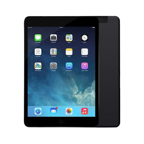 ipad mini 2, ipad mini 2 black/ space grey, apple ipad mini 2 black/ space grey