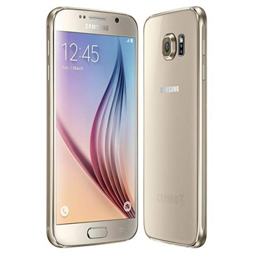 samsung s6, samsung galaxy s6, samsung galaxy s6 32gb, samsung galaxy s6 64gb