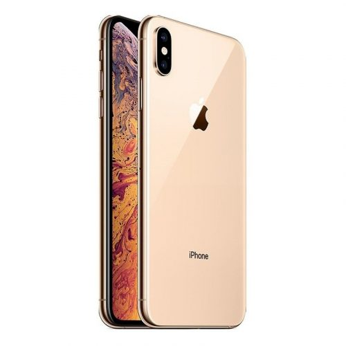 iphone, iphone xs max, iphone xs max gold, apple iphone xs max gold