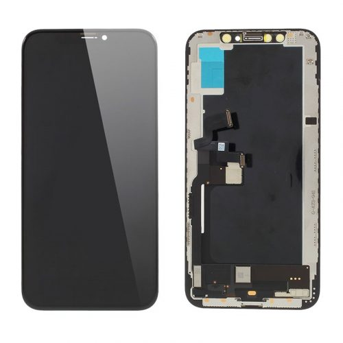 Screen replacement for iPhone XS