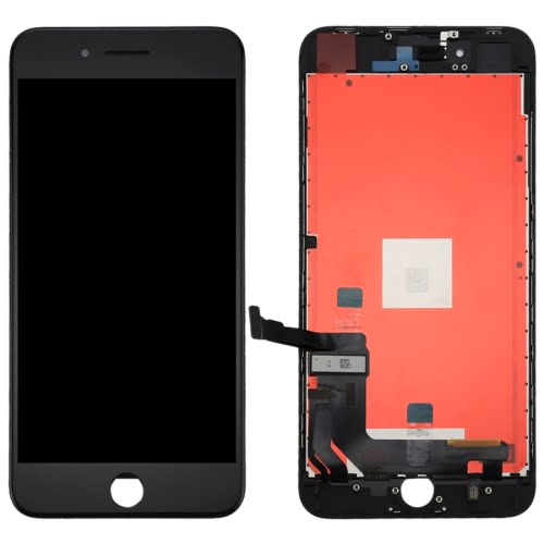 Screen replacement for iPhone 8