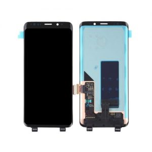 Screen replacement for Samsung S9 Plus