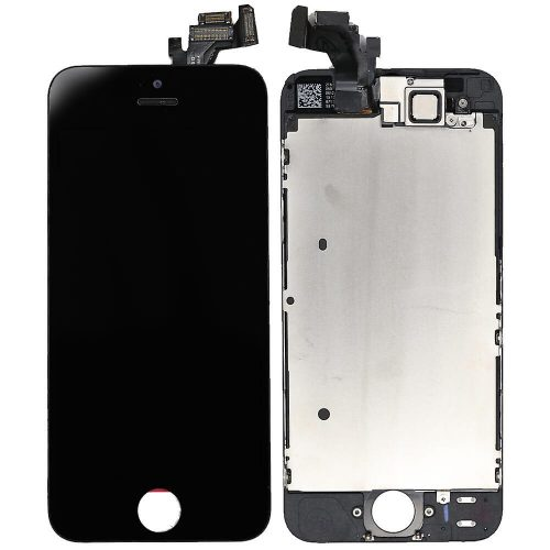 Screen replacement for iPhone 5/5s/5c