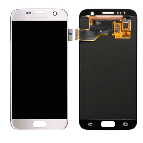 Screen replacement for Samsung S7