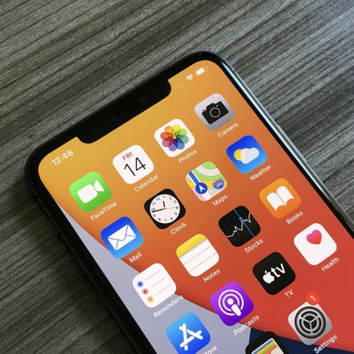iphone,iphone 11 pro, iphone 11 pro max, iphone 11 pro max space grey/black, apple iphone 11 pro max space grey/black