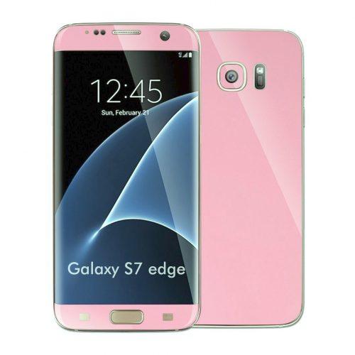 samsung s7, samsung galaxy s7, samsung galaxy s7 pink