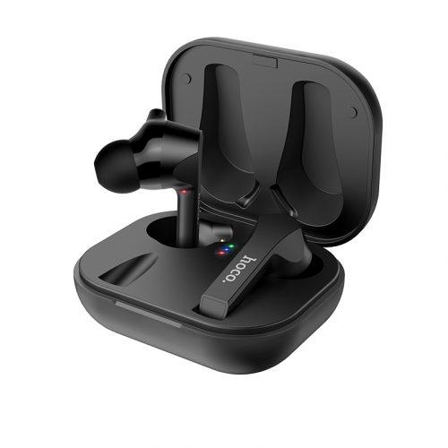 Hoco. wireless earphones, bluetooth wireless earbuds ES34