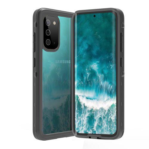 Redpepper Samsung Galaxy S20 Waterproof Case