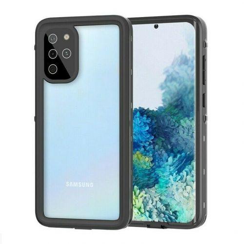 Redpepper Samsung Galaxy S20 Plus Waterproof Case