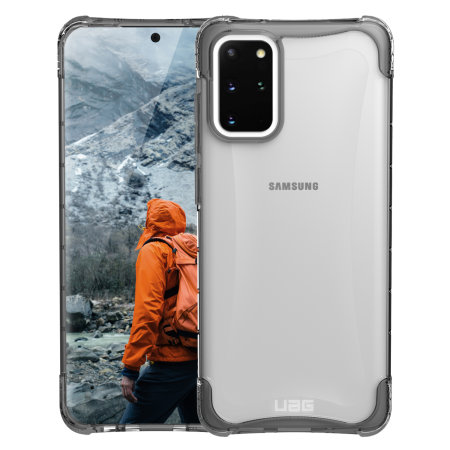 Samsung Galaxy S20 Ultra Protection Case