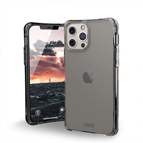iPhone 12 and iPhone 12 Pro Protection Case